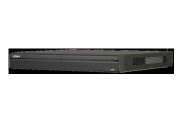 DHI-NVR5208-8P-4KS2